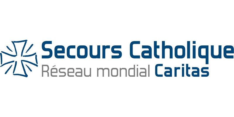 Secours Catholique de Loire Atlantique
