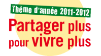 logo-theme-annee-2011-12-1.png