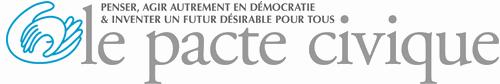 Pacte Civique