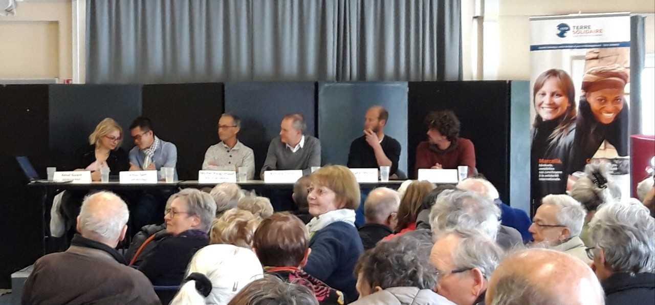 Vitou Sam, Michel Pasgrimaud, Anthony Cariolet, Christophe Mellier