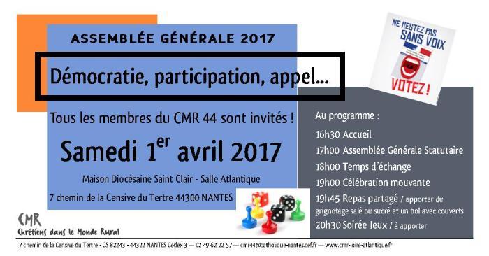 Ag 17 invitation 1