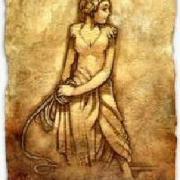 Ariane fragilite dun fil labyrinthe mythes sy l ddv9zs