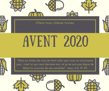 Avent 2020 3 fb