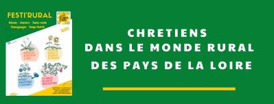 Banniere site news
