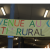 CMR Région - Festi'Rural