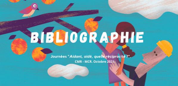 Blibliographie site