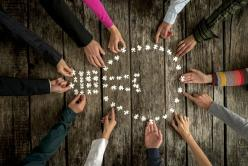 Coaching d organisation coaching d equipe dirigeante ateliers participatifs codeveloppement