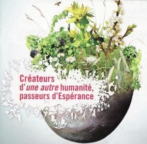 createurs-d-une-autre-humanite.jpg