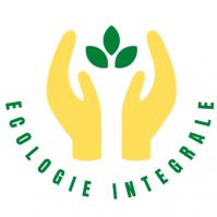 Ecologie integrale