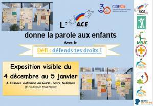 Espace ccfd 2