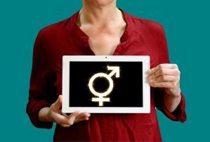Gender 5366084 640