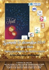 Invitation noel nantessud vignoble v3