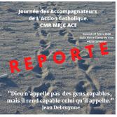 Journee des accomp reporte