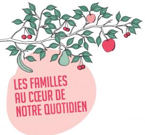 Les familles