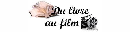 Livre au film