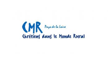 Logo cmr pdl
