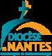 Logo diocese nantes couleur rvb petit
