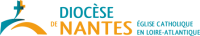 Logo diocese44 header