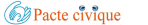 Logopc 20140709155953 20150729072760