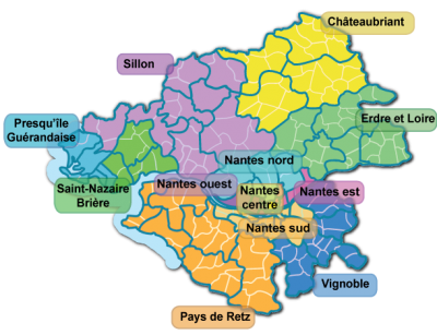map-diocese1-1.png