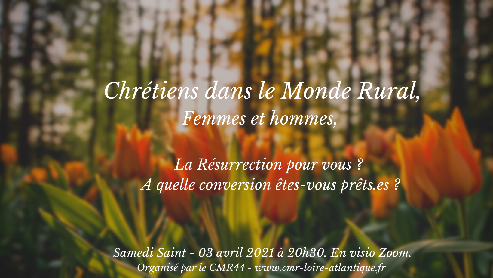 Samedi saint 03042021 cmr44