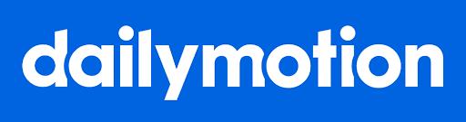 Notre chaîne Dailymotion