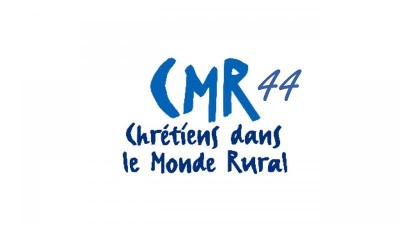 Chrétiens dans le Monde Rural en Loire Atlantique